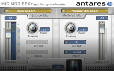 Antares Mic Mod Efx Mac Crack Torrent