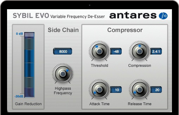 auto tune evo vst free download