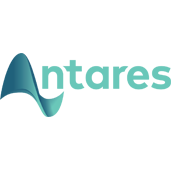 Antares Audio Technologies
