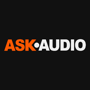 Ask.Audio